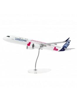 AIRBUS A321neo XLR