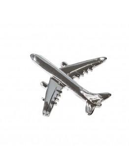 Pin A330 MRTT