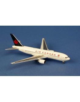 B767-200 (Air Canada)