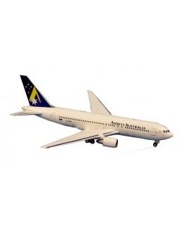 Boeing 767-200 Ansett Australia VH-RMG