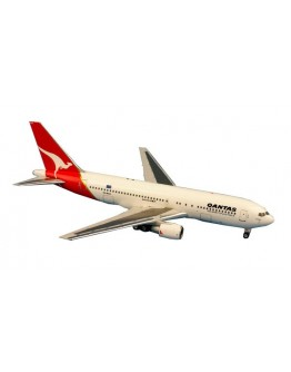 Boeing 767-200 Qantas VH-EAO