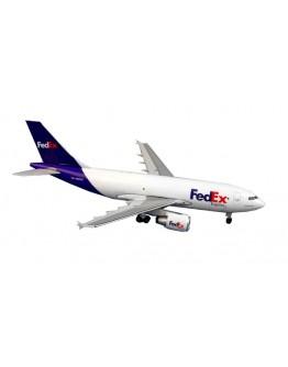Airbus A310-300F Fed Ex N803FD