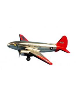 Curtiss C46 US Air Force 478019