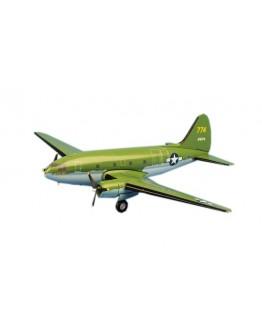 Curtiss C46 US Air Force N78774