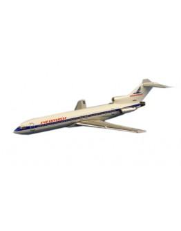 Boeing 727-200 Piedmont N558PS