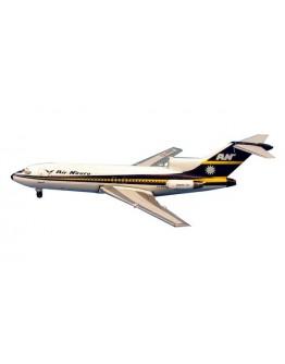 Boeing 727-100 Air Nauru C2-RN4