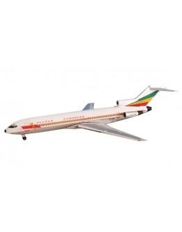 Boeing 727-200 Ethiopian ET-ATK