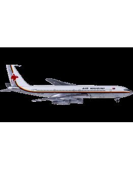 Boeing 707-320C Air Niugini P2-ANB