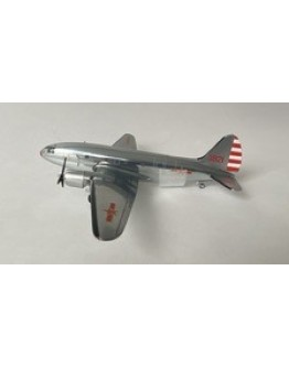 Curtiss C46 China Air Force C-46 3821