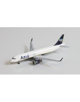 Airbus A320Neo AZUL PR-YRH