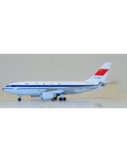 Airbus A310-304 CAAC B-2304 AeroClassics ACB2304