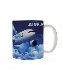 Caneca A330neo collection