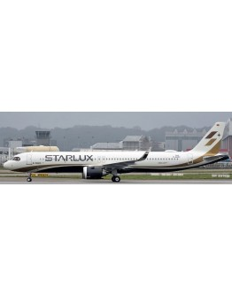 A321neo (Starlux)