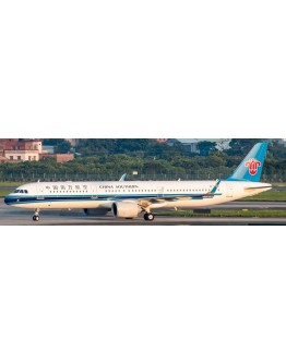 A321-253N (China Southern Airlines)