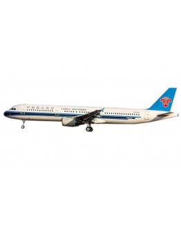 Airbus A321-211 China Southern Airlines B-6683