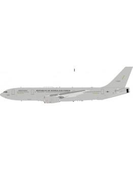 Airbus A330-200 / KC330 Cygnus Korean Air Force 19-004