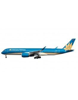 Airbus A350-900 Vietnam Airlines VN-A898