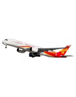 Airbus A350-900 Hong Kong Airlines B-LGE