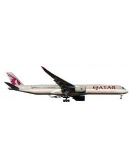 Airbus A350-1041 Qatar Airways A7-ANP