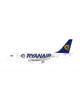 B737-200 (Ryanair)