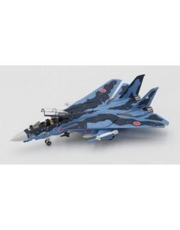 F14J Tomcat JASDF Kai Mona Cat