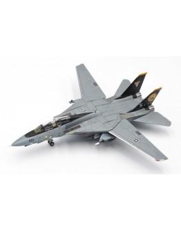 F14D Tomcat US Navy VF-31 Tomcatters BuNo 164342