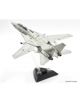 F14A Tomcat US Navy VF-74 Be-Devilers (PANEL WASH VERSION)