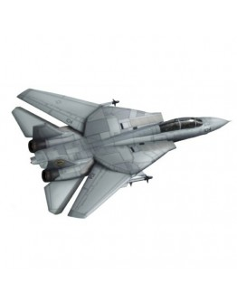 F14A Tomcat US Navy BOB Lightning Fist 104