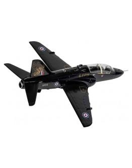 British Aerospace Hawk T1, TX154, ETPS