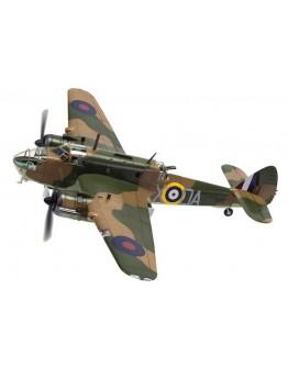 Bristol Beaufort Mk1, RAF, Mk.I N1016 (OA-X)