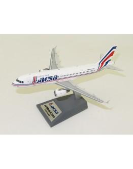 A320-200 (LACSA)
