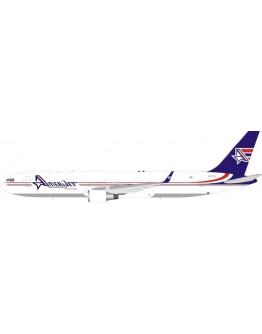 Boeing 767-300 AmeriJet International Airlines N378CX