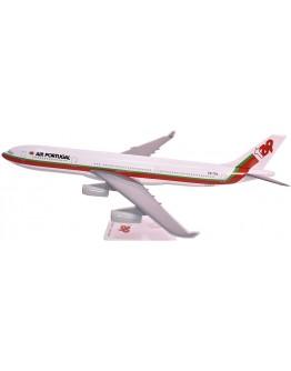 Airbus A340-300 TAP Air Portugal CS-TOA