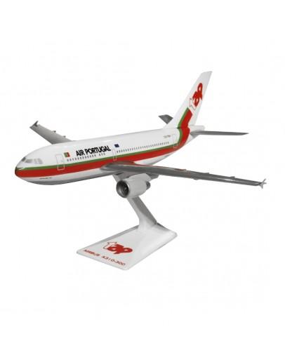 AIRBUS A310 TAP Air Portugal CS-TEH