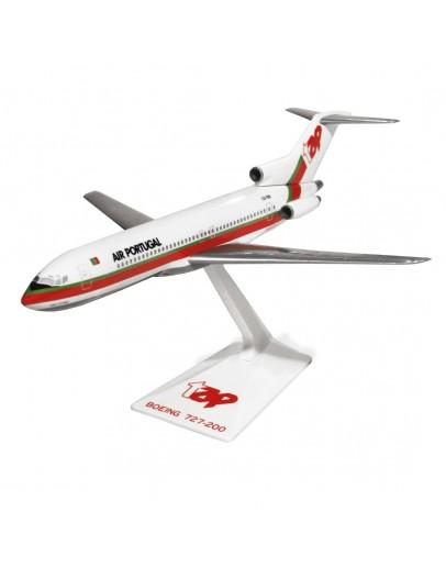 Boeing 727-200 TAP Air Portugal CS-TBS