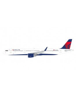 Airbus A321 Delta Air Lines N327DN