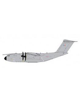 Airbus A400M Atlas French Air Force (Armée de L'Air) F-RBAN