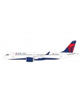 Airbus A220-300 Delta Air Lines N302DU