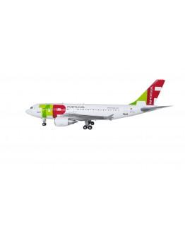 Airbus A310-300 TAP Air Portugal CS-TEX