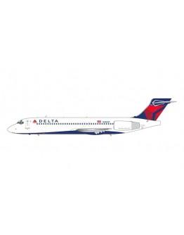 Boeing 717-200 Delta N965AT