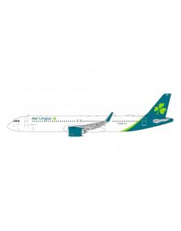 Airbus A321neo Aer Lingus EI-LRA