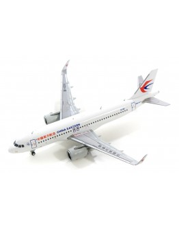 Airbus A320neo China Eastern B-1211