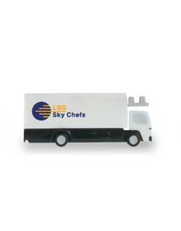 Airport Accessories Catering vehicle 2 per-Set