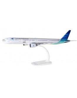 Boeing 777-300ER Garuda Indonesia PK-GIA