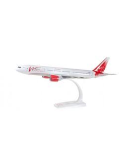 Boeing 777-200 Vim Airlines - Vim Avia VP-BVA