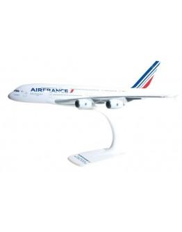 Airbus A380 Air France F-HPJH