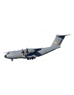 "A400M French Air Force ET 1/61 ""10.000 Hours"" F-RBAL"
