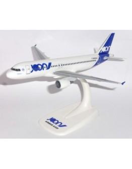 Airbus A320 Joon F-GKXN