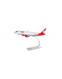 Airbus A320 Niki OE-LEY