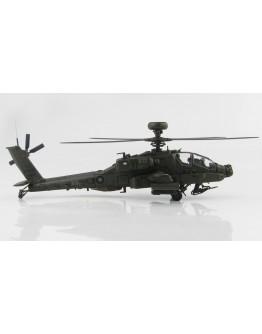 Boeing AH-64E Apache Guardian 812/10012, Taiwan Army